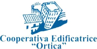 logo cooperativa ortica.jpg