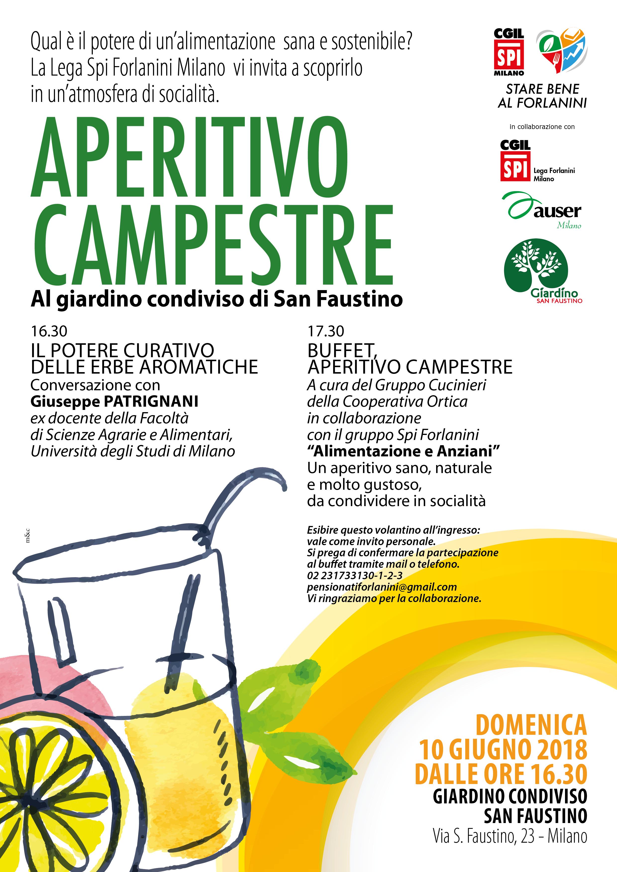 SPI_Benessere_Forlanini_10giugno_aperitivo.jpg