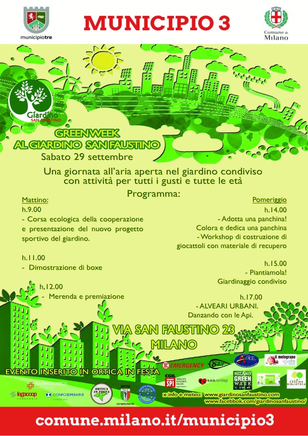 GREEN CITY PER MUNICIPIO BASSA.jpg