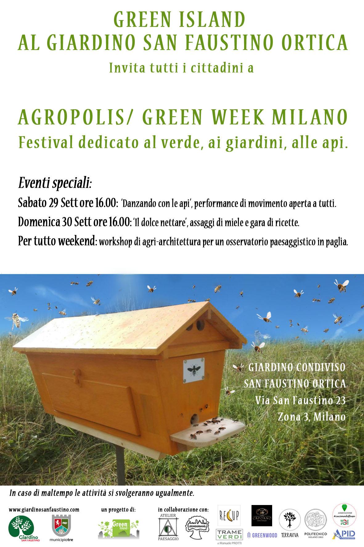 INVITO GREEN WEEK_con logo municipio3.jpg