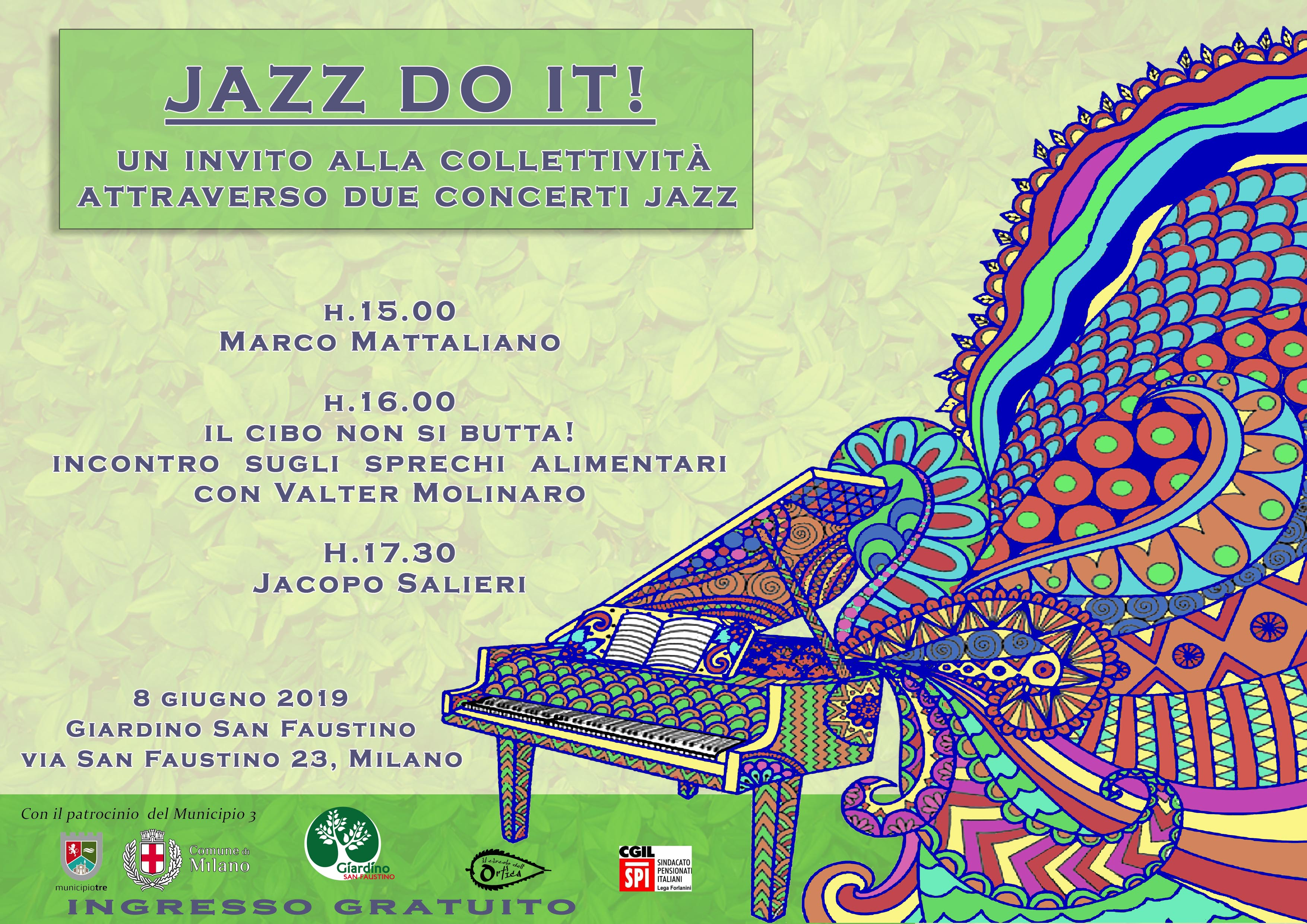 jazz do it bassa.jpg