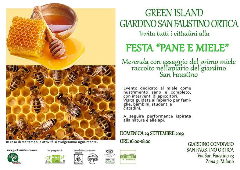 invito Green Week 2019.jpg