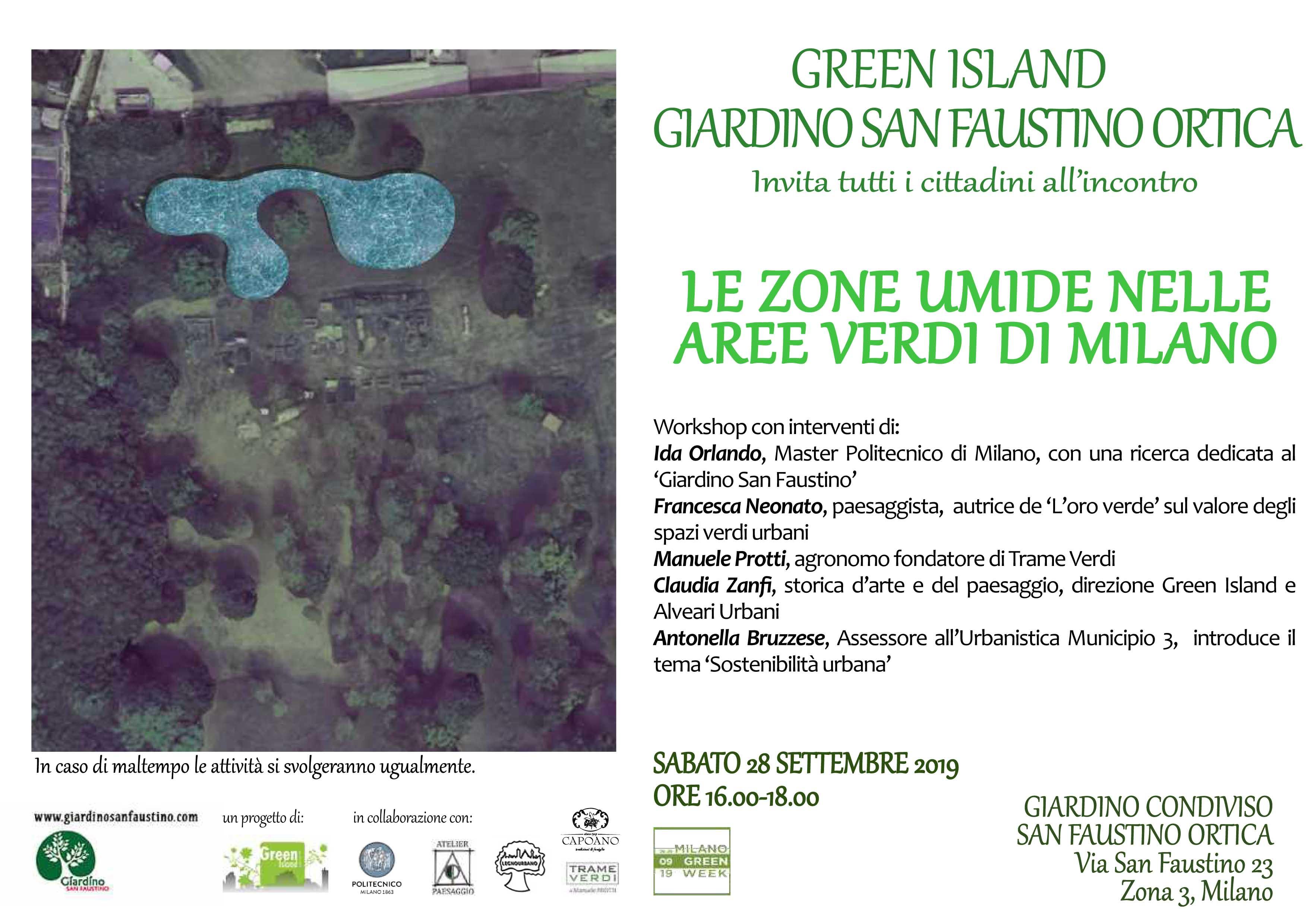 INVITO Green Week__Sab28 Sett.jpg