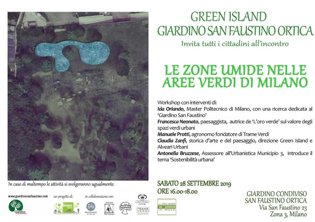 INVITO Green Week__Sab28 Sett.jpg